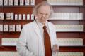 Figura Pharma